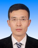 ChengLei